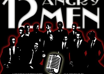 12_angry_men_flyer