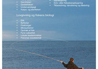 Flyvesandet_fisk