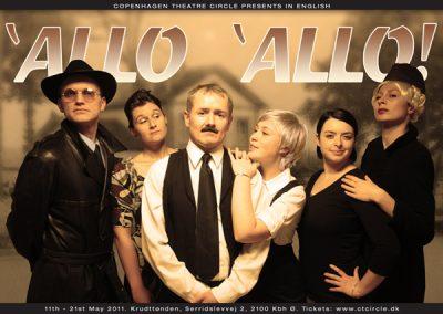 allo_allo_flyer