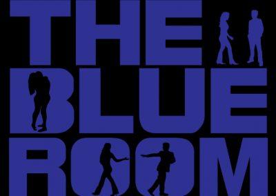 blue_room_postkort
