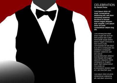 celebration_flyer