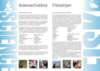 flyvesandet_brochure
