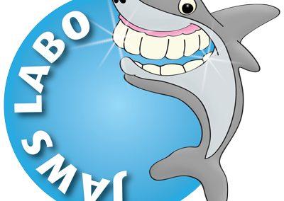jaws_labo_logo