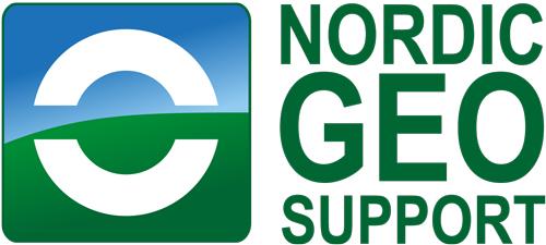 nordic_geo_support
