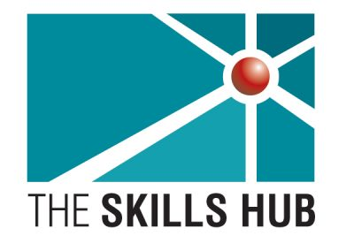 skillshub_logo_2