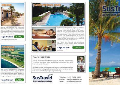 sustravel_brochure_1