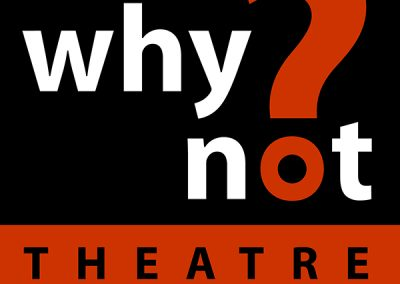 why_not_theatre_logo